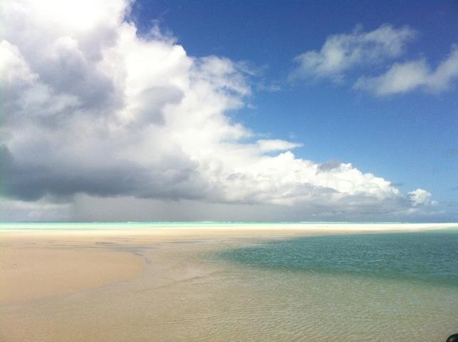 sito di incontri Isole Cook Expat incontri Leiden